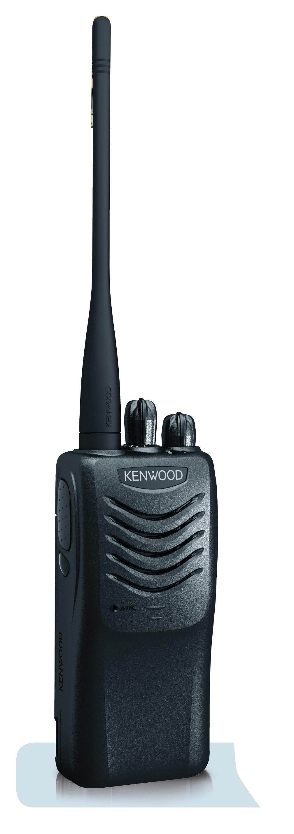 TK-2000E_3000E